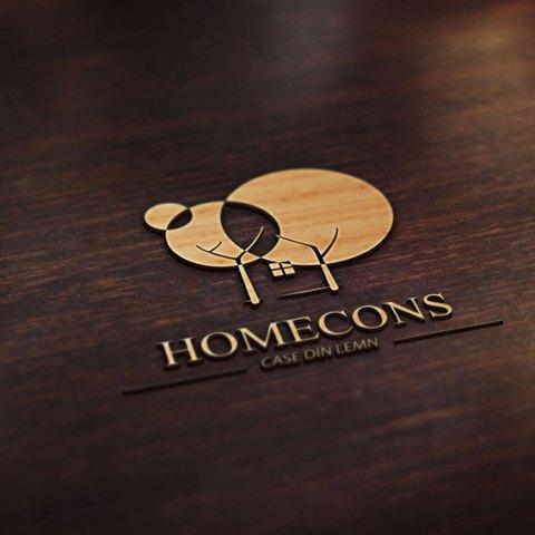 homecons_4