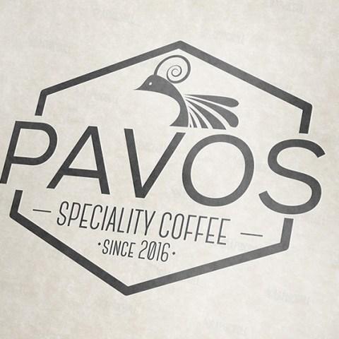 pavos_1