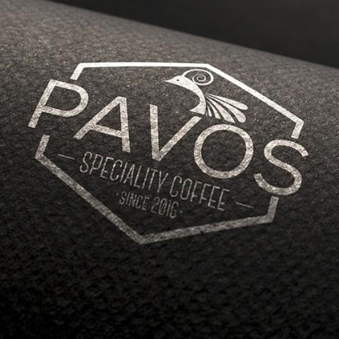 pavos_2