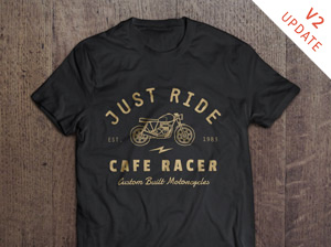 Find & download free graphic resources for t shirt mockup. T Shirt Mockup Psd Graphicburger