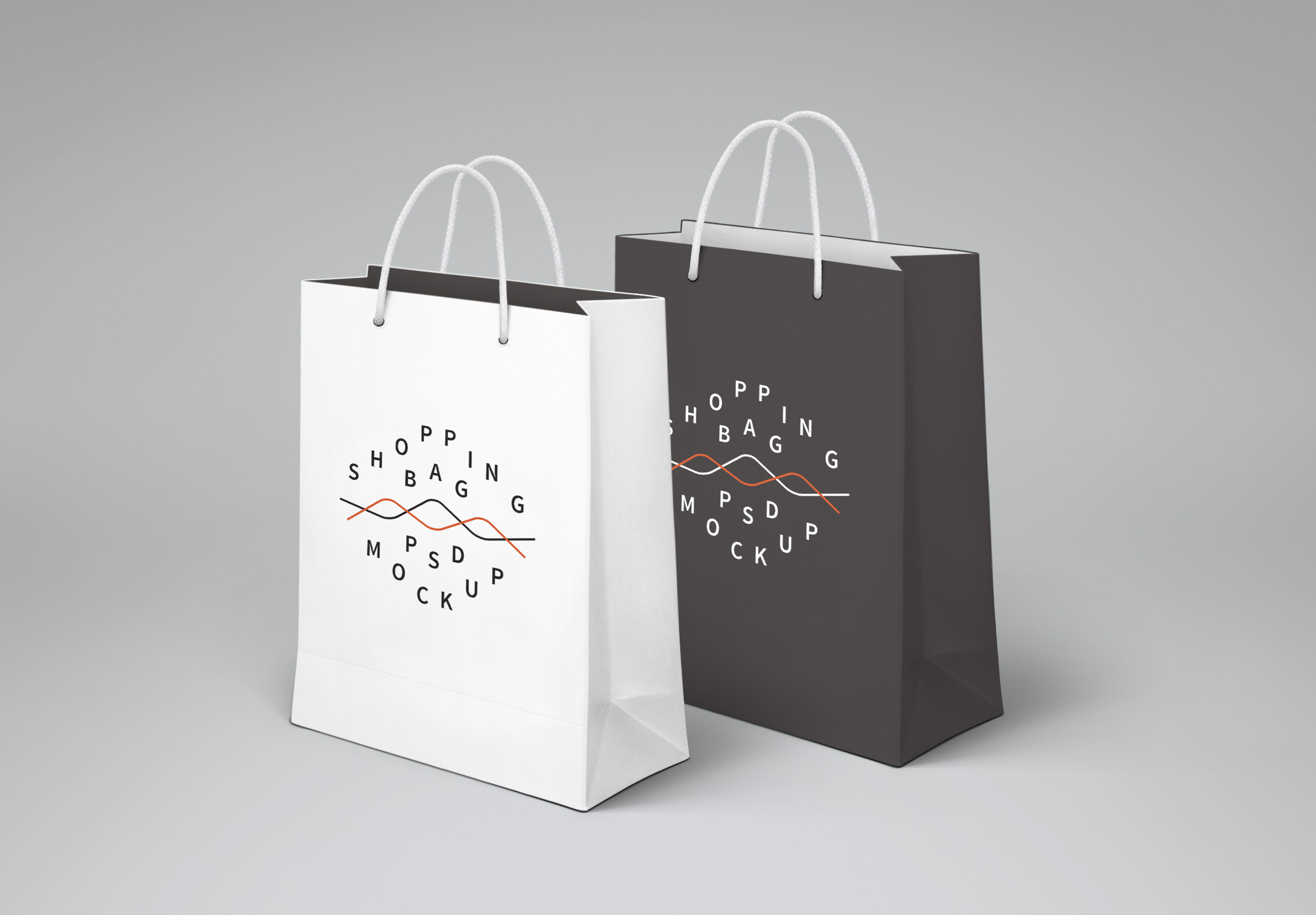 When autocomplete results are available use up and down arrows to review and enter to select. Shopping Bag Psd Mockup Graphicburger