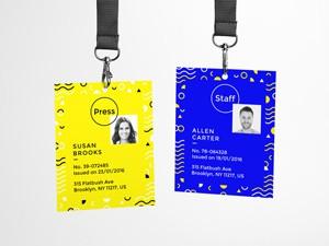 ID-card-mockup-300