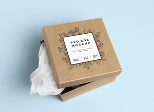 Free psd mockup to give a boost to your designer life. Mock Up Graphicburger