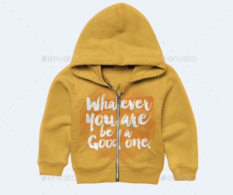 And in order to help you find a good hoodie mockup, we made a list of 30 free mockups. 30 Best Free Premium Hoodie Mockup Psd 2021 Graphic Cloud