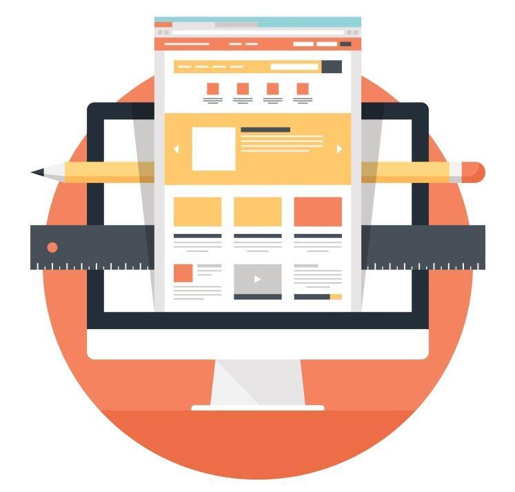 full stack website developer queenstown new zealand