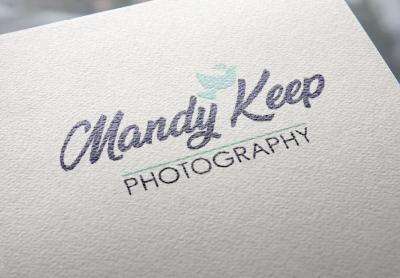 logo design queenstown otago new zealand