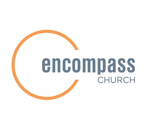 Encompass Church