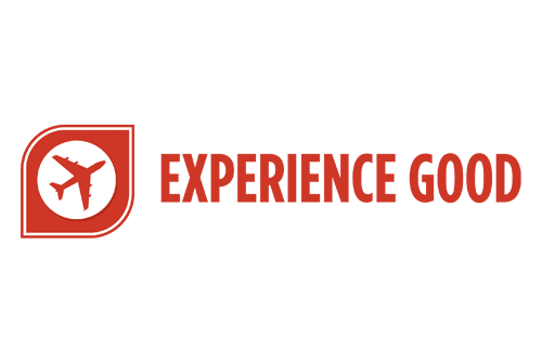 Experience Good