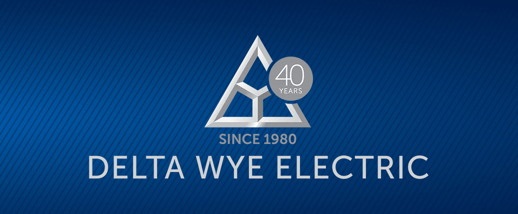Delta Wye Electric