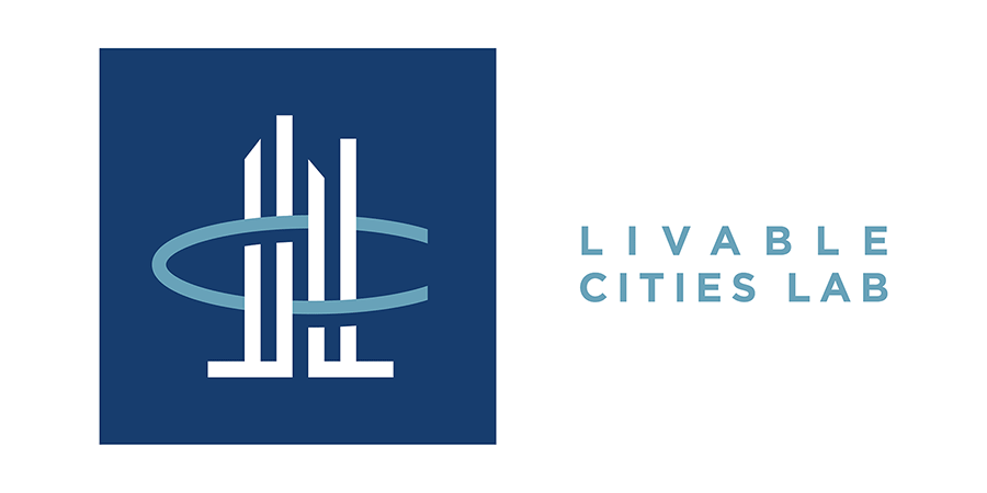 Livable Cities Lab