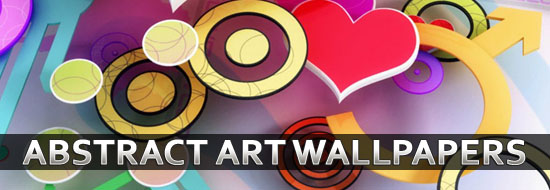 Post image of 42 Abstract Colorful Art Hi-Res Wallpapers For  Your Desktop