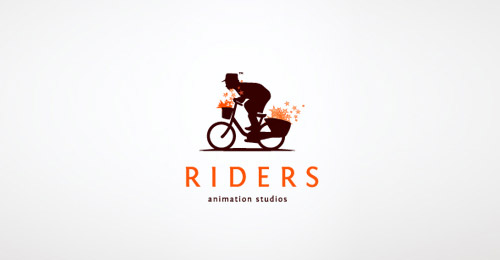 Graphic Design Junction: Logo Design Inspiration:100+ Fresh New Logo Designs(70)