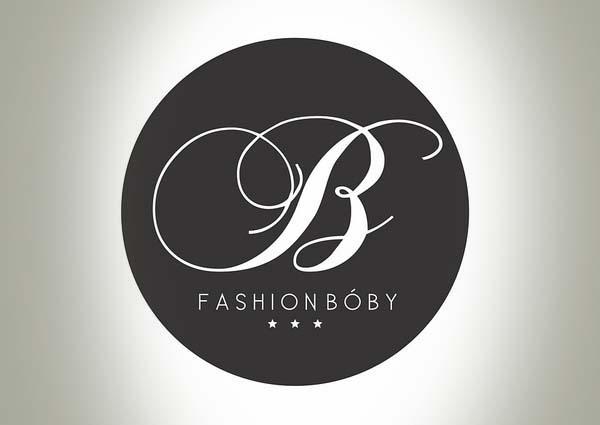 Fashion Design Logo