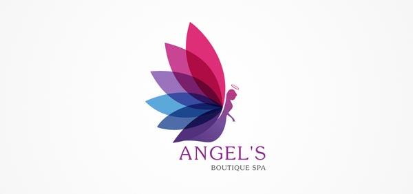 Business Logo Design Inspiration 11