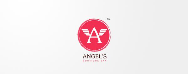 Business Logo Design Inspiration 17