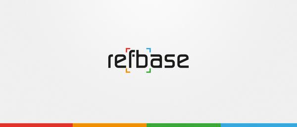 Business Logo Design Inspiration 23