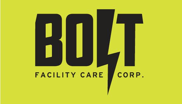 Business Logo Design Inspiration 53
