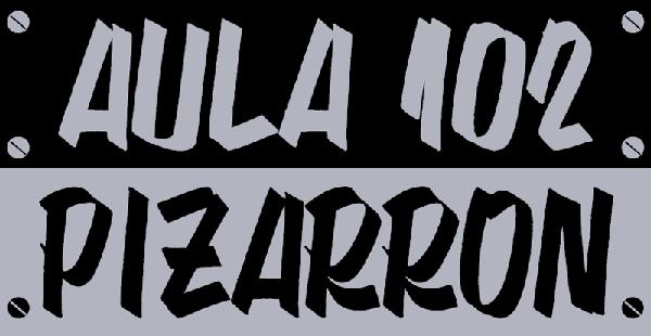 Free Font 10