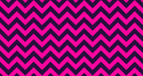 Background Pattern Design 22