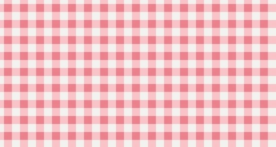 Background Pattern Design 3