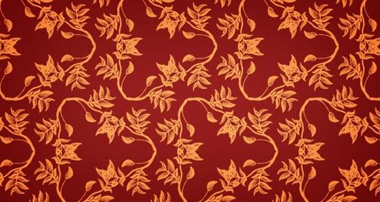 Background Pattern Design 30