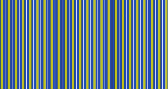 Background Pattern Design 5