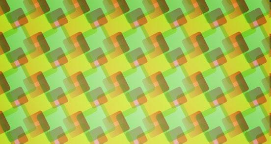 Background Pattern Design 6