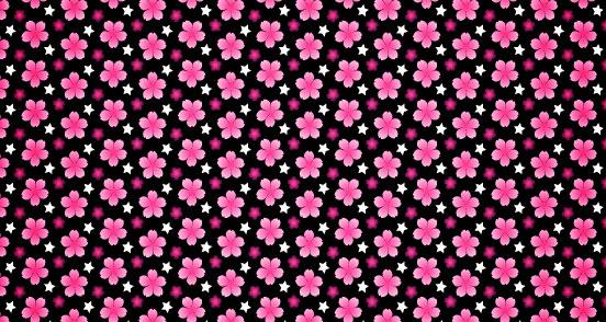 Background Pattern Design 9