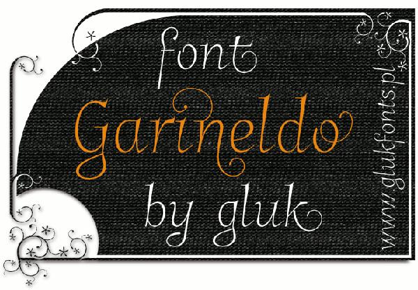 Excellent free fonts for desigenrs 11
