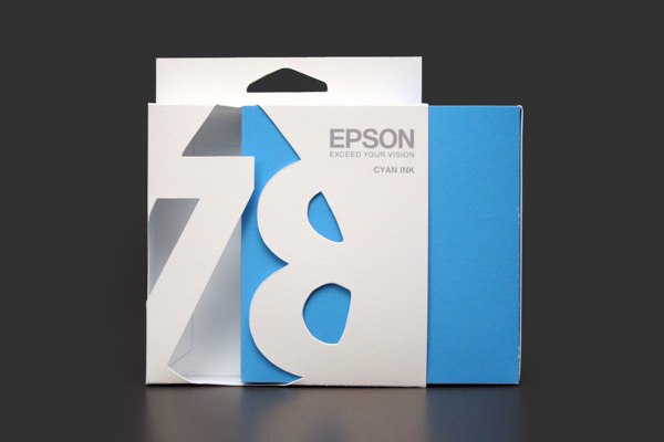 Beautiful Packaging Design