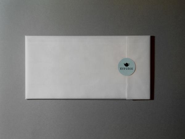 Modern Packaging Design - 4