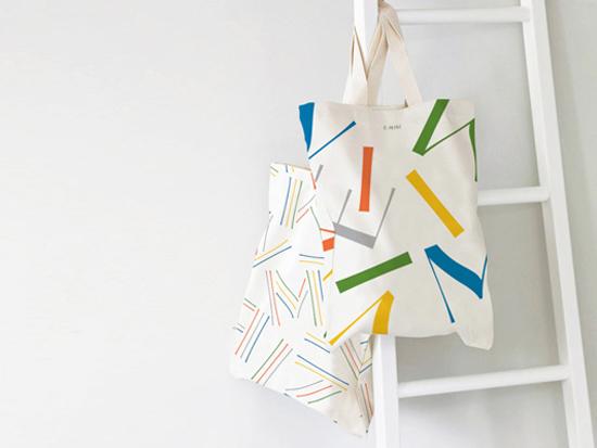 paper bag design-15