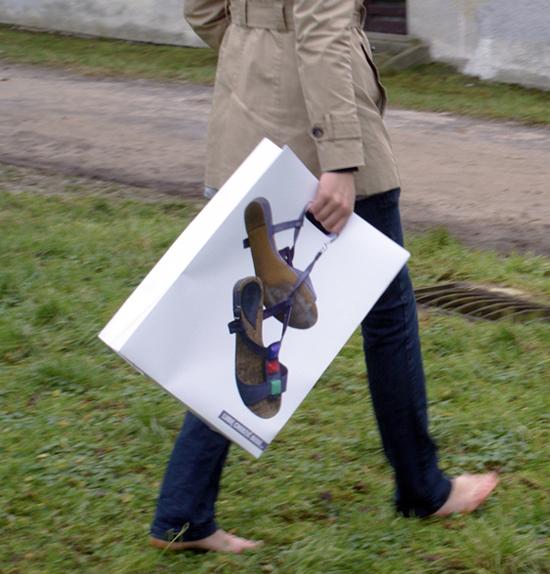 paper bag design-21
