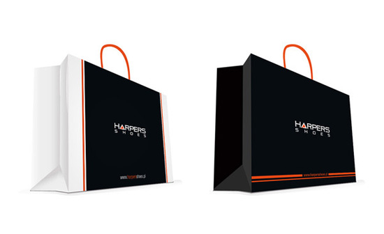 paper bag design-24
