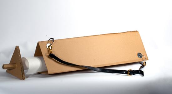 paper bag design-27