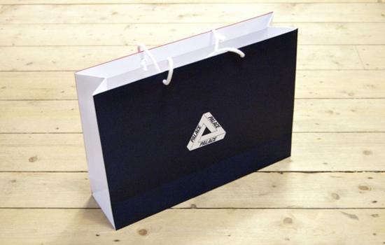 paper bag design-28