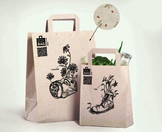 paper bag design-9
