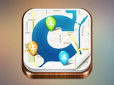 iOS app icons-14