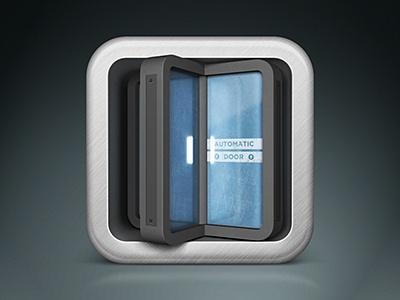 iOS app icons-19