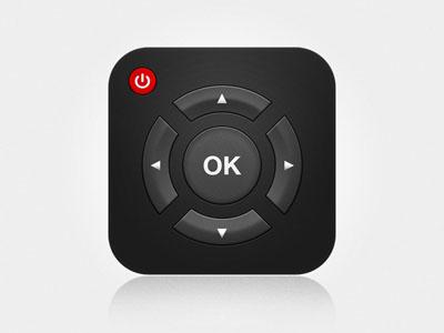 iOS app icons-33