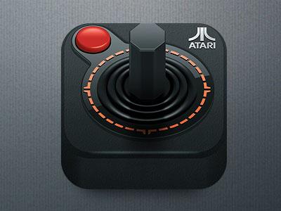 iOS app icons-36