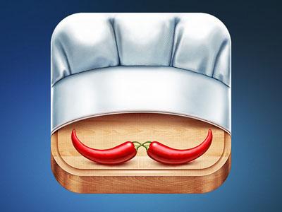 iOS app icons-38