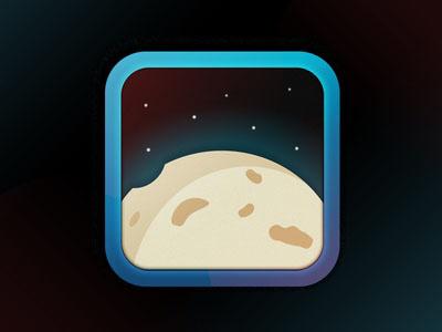 iOS app icons-40