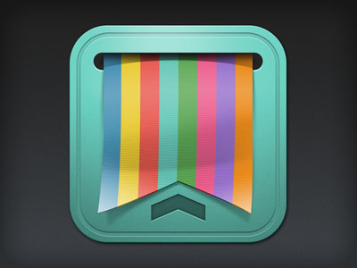 iOS app icons-43