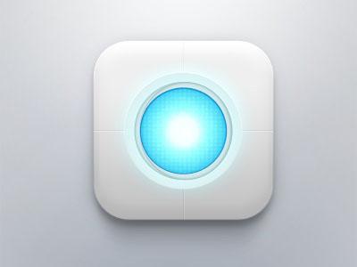 iOS app icons-45