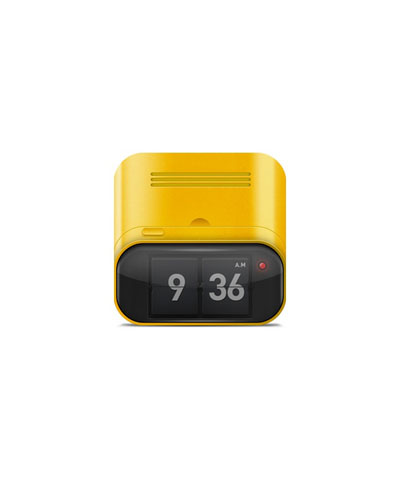 iOS app icons-46