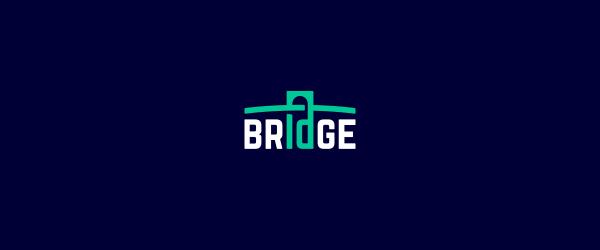 50 Mejor Logos 2016 - 49