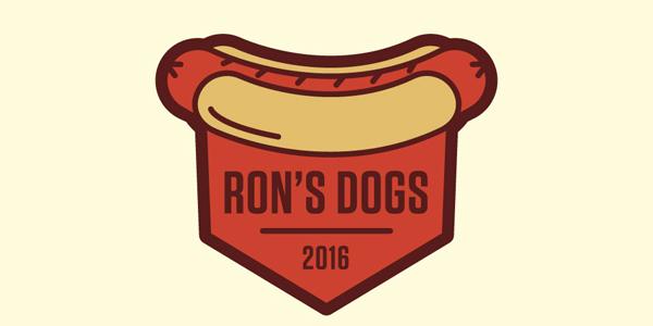 50 Mejor Logos 2016 - 5