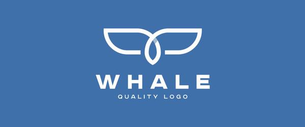 50 Mejor Logos 2016 - 8