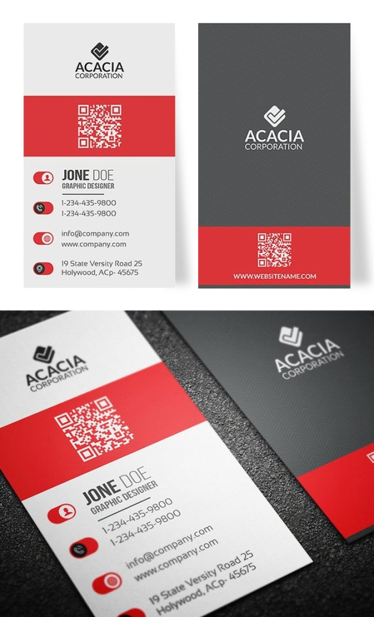 25 new professional business card templates print ready design 25 new professional business card templates print ready design colourmoves Choice Image